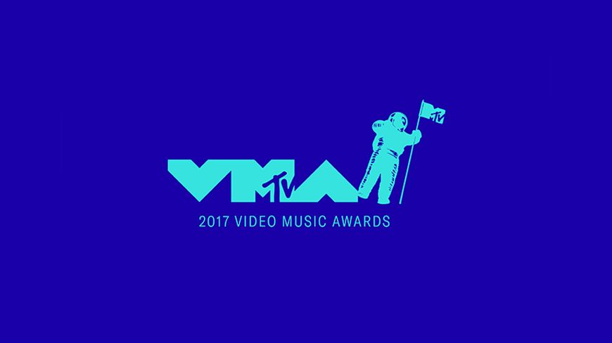 2017 MTV Video Music Awards Pre-Show