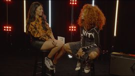 """MTV PUSH EXCLUSIVE INTERVIEW: SZA – """"Introducing"""""""
