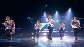 SHINee 「Replay -君は僕のeverything-」 (Live Performance)