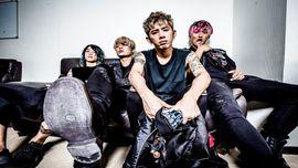 ONE OK ROCK、ツアーにフォール・アウト・ボーイら豪華ゲスト