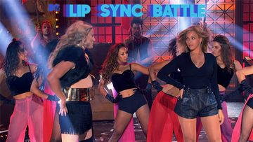 Lip Sync Battle シーズン2 #16