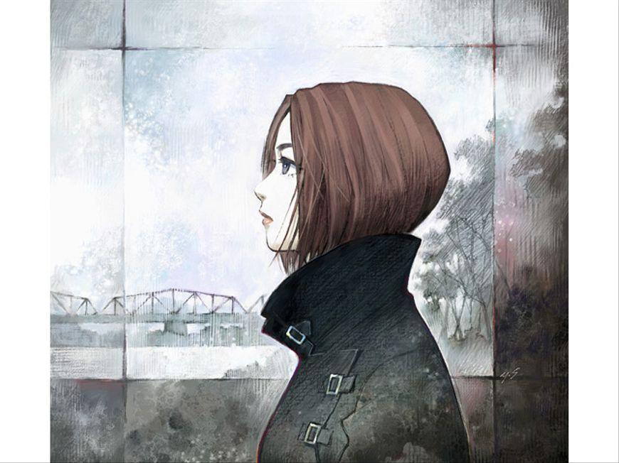 宇多田 ヒカル ミュージックビデオ スペシャル