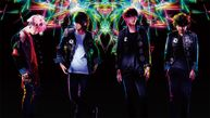 BUMP OF CHICKEN VideoSelects
