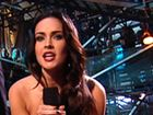 Megan Fox, Adam Brody Introduce Green Day